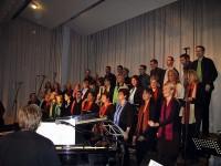 2003-friedensdorfkonzert-1
