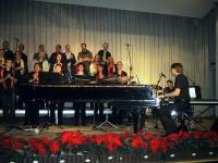2003-friedensdorfkonzert-2