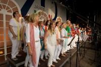 Junger Chor NRW-Fest Düsseldorf 2016 - 39