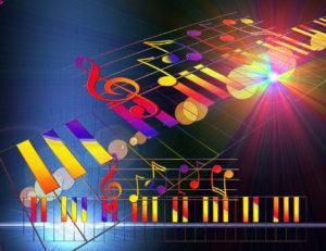 music-408997b